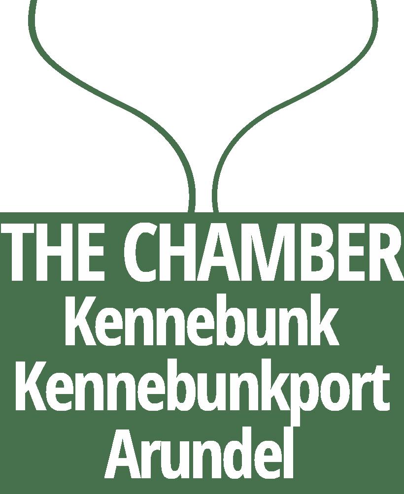 ChamberLogo_WhiteTransparentFINAL